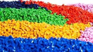 Návrh na omezení záměrně přidávaných mikroplastů