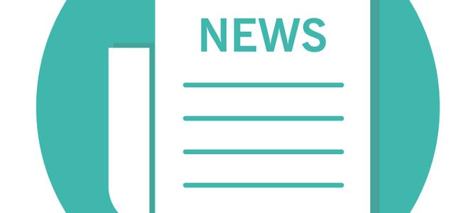 EkotoxInfo 09/2019 – přinášíme Vám výběr zaktuálního zářijového newsletteru ECHA (neautorizovaná verze v českém jazyce)