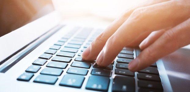 Prodej on-line – kontrola produktů obsahujících nebezpečné látky