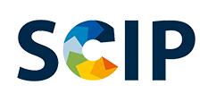 SCIP databáze – povinnosti pro výrobce, dovozce adistributory předmětů na trhu EU od 5. 1. 2021
