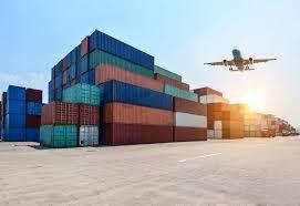 1 ze 4 importovaných produktů nesplňuje požadavky nařízení REACH a CLP