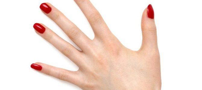 HEMA – 2-Hydroxyethyl-methakrylát di-HEMA TMHDC – Zákaz prodeje kosmetických přípravků na nehty spotřebitelům
