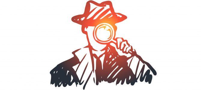 Inspektoři EU kontrolují dodržování povinností povolování podle nařízení REACH